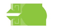 HaloVaxTherapeutics Logo